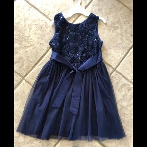 Other - Girls dress size 14-16